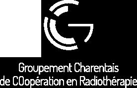 GCCOR logo